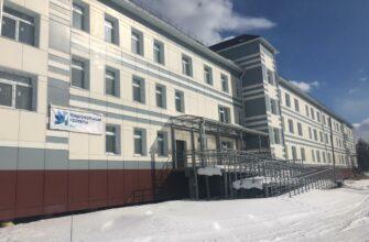 В Якутии появится современный спальный корпус психоневрологического дома-интерната