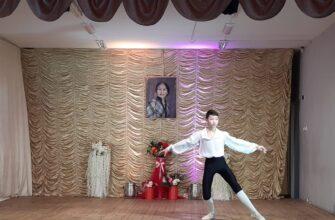 В Чурапчинском улусе прошел вечер памяти Натальи Посельской