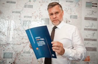 Минстрой России поддерживает строительство квартала «Воинская часть» в Якутске
