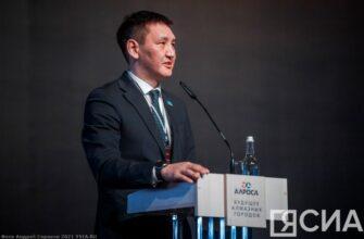 В Мирнинском районе Якутии разработают комплексную программу модернизации образования