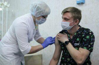 За сутки в Якутии выявлено 95 новых случаев коронавирусной инфекции