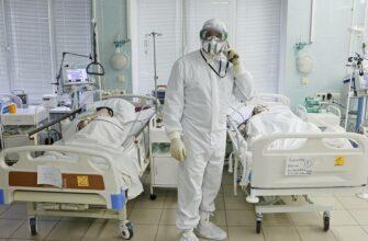Большинство случаев заражения коронавирусом в Якутии связаны с семейными праздниками
