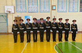 Якутию в Всероссийской военно-спортивной игре «Победа» представит команда из Чурапчинского улуса