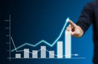 В бюджет Якутии от участников инвестпроектов поступило 2,4 млрд рублей за 2015-2019 годы