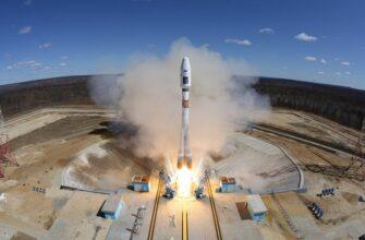 В Якутии начнутся поиск и эвакуация частей ракет-носителей