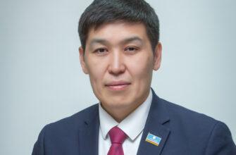 Анатолий Семенов поздравляет с Днём радио