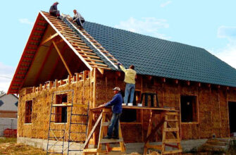 Многодетным предлагают выделить субсидии на погашение ипотеки