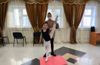 Завершена образовательная экспедиция в Горном районе Якутии
