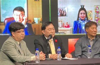 Кабмин РС(Я) одобрил кандидатуру директора Центра содействия Якутии в Республике Корея