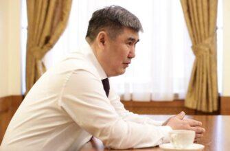 Ректор СВФУ ответит на вопросы абитуриентов, их родителей и представителей школ