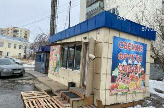В Якутске объекты торговли проверили на соблюдение санэпидрежима
