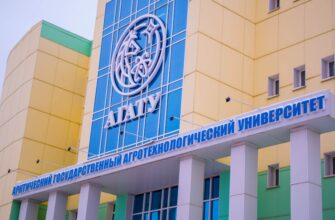Проект АГАТУ получит грантРосмолодежи