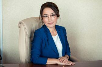 Директор ЯХК Светлана Кынакытова: После вакцины от COVID-19 не было побочных эффектов
