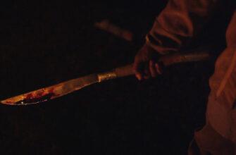 Вышел официальный трейлер якутского фильма «Иччи»