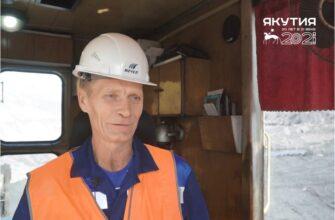 «Можно хорошо зарабатывать». Основатель горняцкой династии – о возрождении угольной промышленности