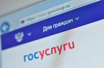 В Якутии проведут тестирование дистанционного электронного голосования избирателей