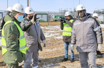 """Маччобинская нефть Якутии пойдет в магистраль """"Восточная Сибирь - Тихий океан"""""""