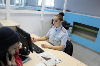 В ГИБДД Якутии сообщили график работы отдела технадзора в нерабочие дни в мае