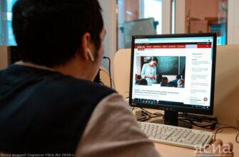 Как обезопасить компанию и ее сотрудников от типичных интернет-угроз