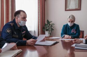 В Якутии хотят создатьдополнительные рабочие места для осужденных