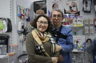 На грани жизни и смерти. История якутянки с пересаженной почкой