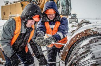 Оперштаб утвердил регламент контроля за прибывающими в Якутию