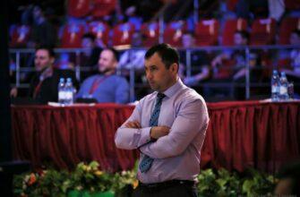 Главный судья чемпионата России по кикбоксингу прокомментировал спорный исход боя