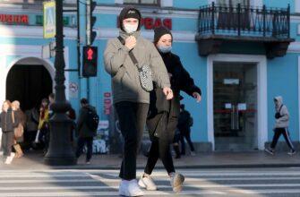 ВОЗ продлила режим ЧС из-за коронавируса на три месяца