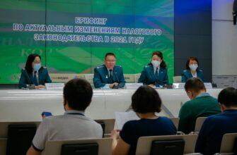 Владимир Тихонов: Выгоднее задекларировать доходы на сделки с имуществом до конца апреля
