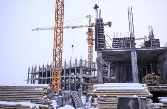 В Год здоровья планируется строительство новых объектов здравоохранения в Якутии
