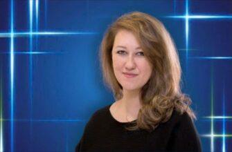 Волонтер Светлана Чусовская: Порадовала поддержка неполных семей