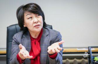 Главный архитектор Якутии предложила создать Службу оператора системы территориального планирования