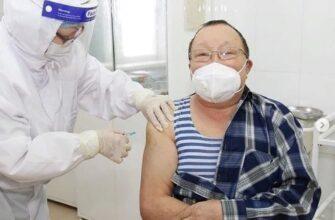 Юрий Степанов: Мы делаем все, чтобы реабилитация наших пациентов стала безопасной