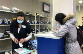 В Якутиистало больше почтовых отделений с услугой предварительной записи