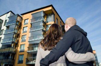 В Якутии за год выдали 920 льготных ипотек