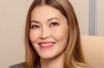 Таисия Батуева: Более 900 тысяч якутян имеют возможность получать услуги электронно