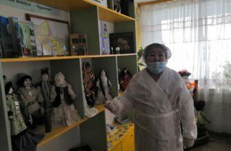 В Чурапчинском улусе Якутии началась реализация проекта «Семейная диспетчерская»