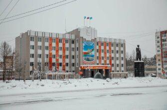 На пост главы Нерюнгринского района Якутии претендуют четыре кандидата