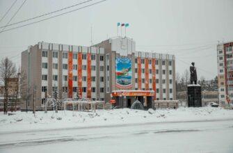 Досрочные выборы главы Нерюнгринского района начались в Якутии