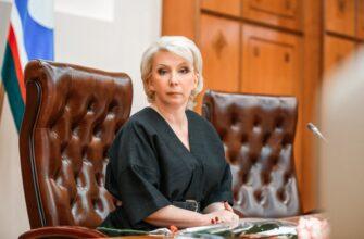 Ольга Балабкина: Это меры социальной поддержки, которые отвечают потребностям многих людей