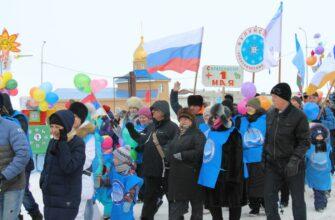 В Булунском районе праздник Весны и Труда пройдет в онлайн-формате