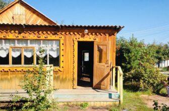 Росреестр предлагает упростить регистрацию домов, построенных в советский период