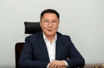 Назначен новый директор Медцентра Якутии