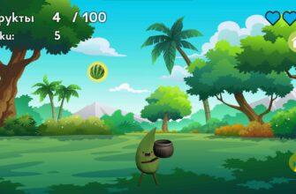 """Акция от резидента технопарка """"Якутия"""": подари видеоигру PlantyGo ребенку с церебральным параличом"""