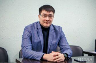 Петр Габышев: Уверен, ближайшие годы в стране будут богаты на технологические и научные прорывы