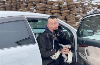 Грант «Начинающий фермер» стал для Петра Кардашевского стартом для достижения целей
