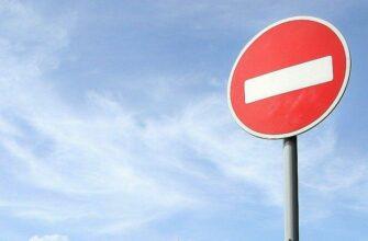 На участке трассы «Лена» в Якутии ограничили движение для большегрузов