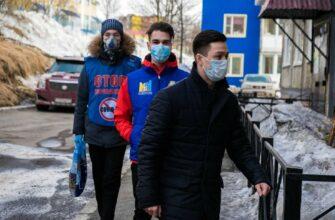 Борис Лесков: Молодежи надо больше демонстрировать инструментов для развития