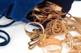 У жительницы Якутска знакомая украла ювелирные украшения стоимостью 136 тысяч рублей