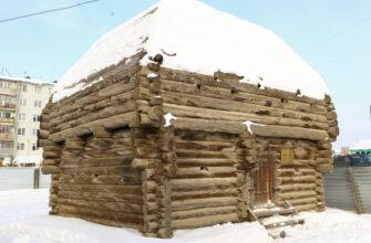 Якутян приглашают принять активное участие в телемарафоне «Наше наследие. Башня Манчаары»